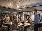 « Pour les PME, le Service Management peut être un formidable accélérateur de performances »  Damien Percevaux, Micro Focus