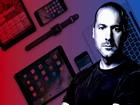Départ de Jony Ive : La fin de l'ère matérielle d'Apple ?