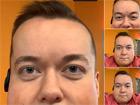 FaceTime sur iOS 13 : discutez les yeux dans les yeux