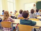 Microsoft Office 365 banni de certaines écoles allemandes