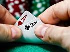 Quand la machine défie les meilleurs joueurs de poker