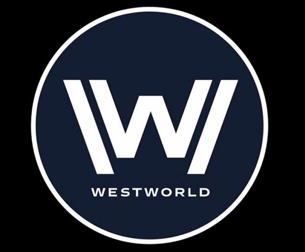 Westworld : bienvenue dans le labyrinthe de l�ennui