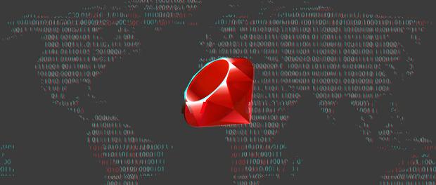 Une porte dérobée découverte dans 11 bibliothèques Ruby