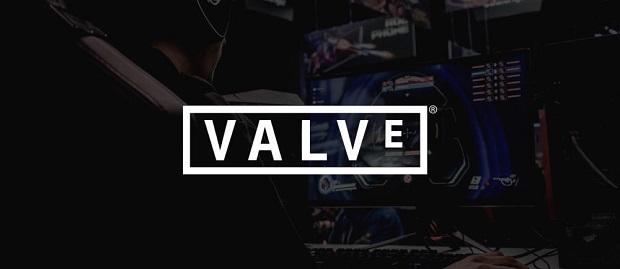 Failles sur Steam : Valve revoit sa copie