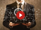 Vidéo : 10 métiers qui n'existaient pas il y a 10 ans
