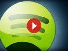 Vidéo : Spotify aura sa série sur Netflix