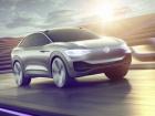 Robot Taxi : le pari de la RATP pour 2020