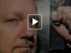 Vidéo : Julian Assange aurait besoin d'une aide médicale d'urgence