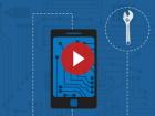 Vidéo : Facebook refuse l'accès à Messenger et Whatsapp à la Police