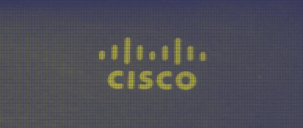 Cisco publie des guides pour la réponse à incident sur ses appareils