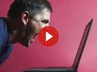 Vidéo : Haine en ligne, le Sénat supprime le délai de 24h imposé aux plateformes
