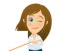 SEO: la petite famille des attributs de liens s'agrandit chez Google