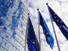 Droit à l'oubli : victoire de Google en Europe