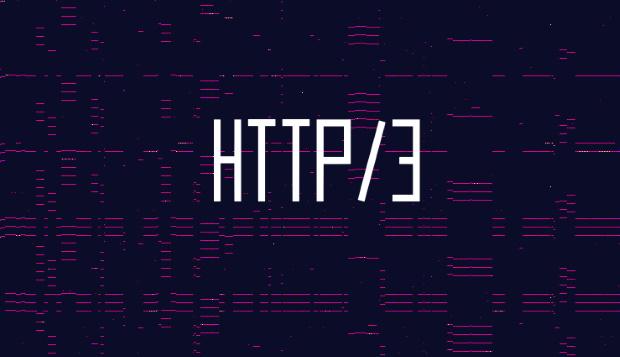 هيا نتعرف على  HTTP/3؟