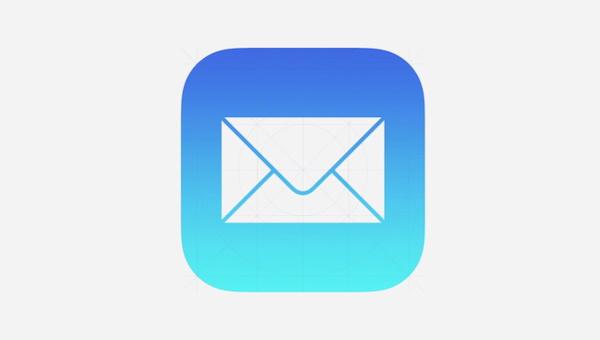 كيفية إصلاح أخطاء البريد على نظام iOS 13 من آبل