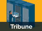 6 idées reçues qui empoisonnent le mainframe
