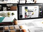 Architecte, designer, urbaniste ou photographe, la création est notre métier.