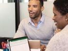 Microsoft veut gérer vos salles de réunion