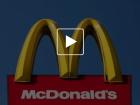 Vidéo : cette start-up française choisie pour équiper McDo en chargeurs sans fil