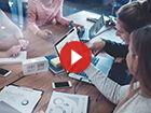 Vidéo : DPO, le métier tech le plus recherché en 2020