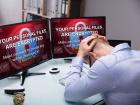 Sopra Steria n'échappe pas aux ransomwares