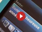 Vidéo : pourquoi le nouveau service de messagerie de Google est d'abord arrivé en France
