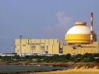 Des malwares nord-coréens sur le réseau d'une centrale nucléaire indienne