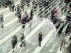 DynamicScale : une nouvelle offre d'Okta pour gérer les pics de trafic