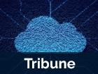PLM dans le Cloud : la révolution silencieuse