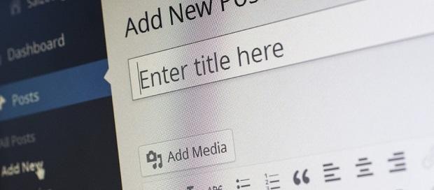 Des sites WordPress attaqués via la création de comptes administrateurs non autorisés
