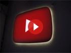 Vidéo : YouTube interdit les attaques personnelles et le harcèlement