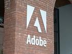 Adobe coupe les ponts avec le Venezuela
