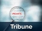 L'authentification multiple et la biométrie au service de la sécurisation de l'identité numérique