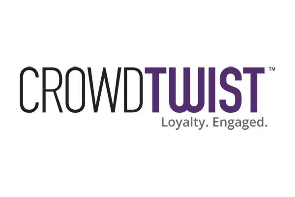 Oracle fait l'acquisition de CrowdTwist, spécialiste de la fidélisation client