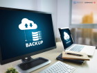 L'heure est venue de mettre en place une solution Backup-as-a-Service