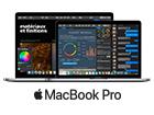 Optimisez l'achat de vos nouveaux Mac, iPad et iPhone en valorisant vos appareils Apple existants.