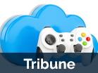 Jeux vidéo : le cloud seul ne suffira pas au modèle du « sans console »