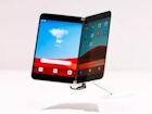 Microsoft surprend avec le Surface Duo, un smartphone Android à double écran