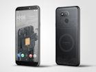 HTC lance l'Exodus 1s, son smartphone blockchain à 219 euros