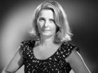 Maud Samagalski vous invite à découvrir le nouveau visage de HPE