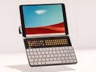 Avec le Surface Neo à double écran, Microsoft veut créer une nouvelle catégorie de produit