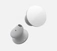 Microsoft repousse le lancement de ses écouteurs Surface Earbuds à 2020