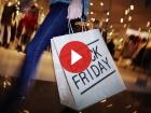 Video : le Black Friday fortement contesté de toutes parts