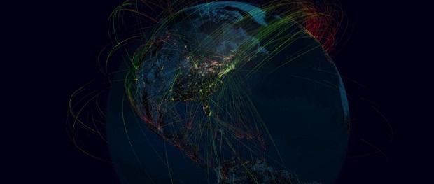 Cybercrime : Un groupe APT iranien a construit son propre VPN - ZDNet France