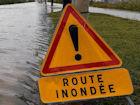 Entreprises : comment réagir face à une crue de la Seine ?