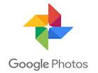 Google Photos reçoit une messagerie intégrée