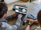 Testeurs Pros HP Elite Dragonfly : les avis sur le design et l'ergonomie