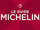 Le guide Michelin s'invite à la table de TripAdvisor et LaFourchette