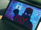 Ransomware: les victimes payent de plus en plus la rançon