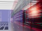 "Cloud computing : la lourde tendance 2020, le ""serverless"" progresse"